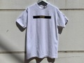 NAOSHIYA CUSTOM FACTORY 「FXRS」 Tシャツ