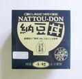 納豆丼 40g×2