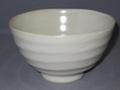 玄陶シリーズ 高型茶碗