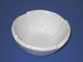 小鉢(9.0)