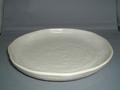 玄陶シリーズ パスタ皿