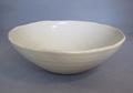 玄陶 盛り鉢