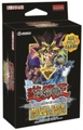 遊戯王英語版 ムービーパック ゴールドエディション 1個