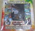 遊戯王英語版バトルパック3 シールドプレイバトルキット(プレイマット3種から選択)