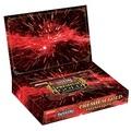 遊戯王英語版プレミアムゴールド:インフィニット・ゴールド BOX