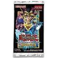 遊戯王英語版 ムービーパック ザ・ダークサイド・オブ・ディメンションズ BOX