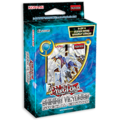 遊戯王英語版シャイニング・ビクトリーズ スペシャルエディション BOX