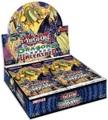 遊戯王英語版 ドラゴンズ・オブ・レジェンド アンリーシュド BOX