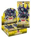 遊戯王英語版ネクスト・チャレンジャーズ(1st) BOX