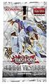 遊戯王英語版シャイニング・ビクトリーズ(1st) BOX