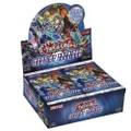 遊戯王英語版 デステニー・ソルジャーズ(1st) BOX