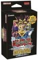 遊戯王英語版 ムービーパック ゴールドエディション BOX