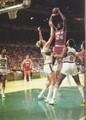 【ファイナル】1981年 セルティックスvsロケッツ 第4試合