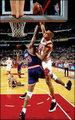 【カンファレンスセミファイナル】1994年 ブルズvsニックス 第1、2試合 お得な2ゲームセット!