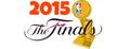 【カンファレンスファイナル】イースタン 2015年 キャブスVSホークス 全4試合