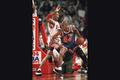 【カンファレンスセミファイナル】1994年 ブルズvsニックス 第3、4試合 お得な2ゲームセット!