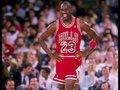 【伝説】1988年、MJ47得点!vsマローン&ストックトンのジャズ。グラント、ピペンのルーキーイヤー