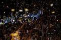 【ファイナル】2010年 レイカーズVSセルティックス全7試合
