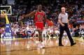 【伝説】1988年、MJ47得点!vsニックス。グラント、ピペンのルーキーイヤー