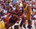 【ファイナル】1989年ファイナル ピストンズVSレイカーズ 全4試合