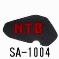 NTB SA-1004 エアフィルター