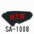 NTB SA-1008 エアフィルター