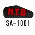 NTB SA-1001 エアフィルター