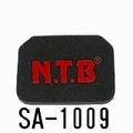 NTB SA-1009 エアフィルター