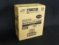 ダイアラップ i-GSW 300mm巾 750m巻 1箱(2本入)