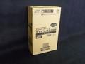 ダイアラップ i-GSW 400mm巾 750m巻 1箱(2本入)