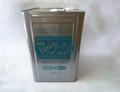 業務用 マイクリン 18L 1缶