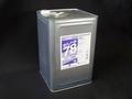 セハノール78 15kg 1缶