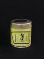 みおつくし(濃茶用) 40g