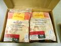 ブラジル産鶏もも正肉冷凍12.0kg【業務用】【鶏肉】