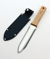 #6500 LEISURE KNIFE