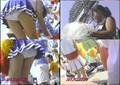 熱盗チアガール'96 夏の甲子園3 s648