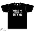 20th記念Tシャツ