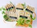 美山の野菜ソーセージ5種セット