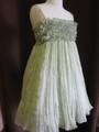 ◆送料お得プラン商品◆(G-120-65)スナイデルのドレス120cm