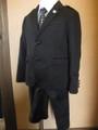 (B-120-32・B-120-41)MICHIKO LONDONのスーツ120cm