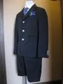 (B-130-18)Ready Freddyのスーツ130cm