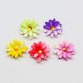 工芸向き花装飾:125(中)
