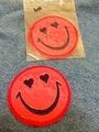 Smile Pk