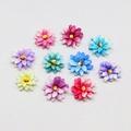 工芸向き花装飾:114(小)