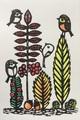 ポストカード・収穫祭(30)