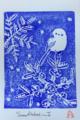 ポストカード・Snow flakes~!(61)
