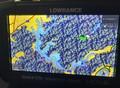 全国湖沼図AT5【16GB】