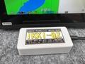 【HE-9000用】IKKI-QZ QZSS対応高性能GPSアンテナ