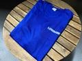 LOWRANCEパフォーマンスTシャツ