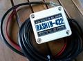 へディングセンサー RASHIN-422